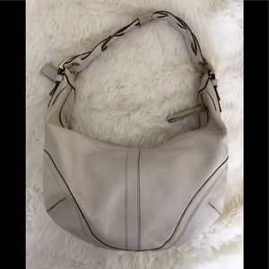 Coach Bags - Coach Dylan Hobo Bag